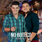 No Boteco by Marcio & Douglas
