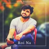 Roi Na von Folk Studios
