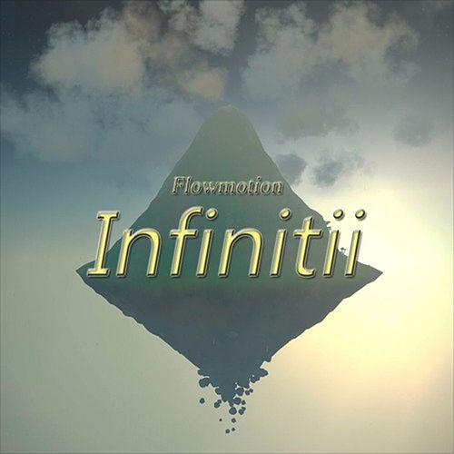 Infinitii by Flowmotion