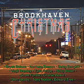 A Brookhaven Christmas by Various Artists