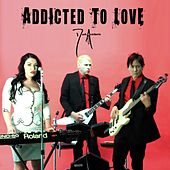 Addicted to Love by Darkaesthetic