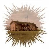 Folkets Hus de Various Artists