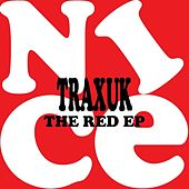 The Red - Single by Various Artists