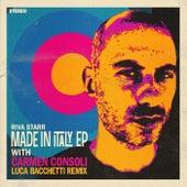 Made In Italy von Riva Starr
