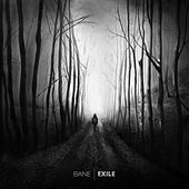 Exile by Bane