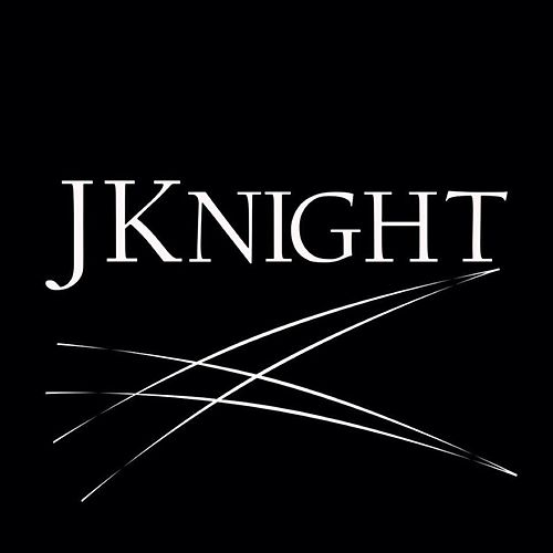 Story of Our Lives by J.Knight