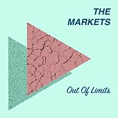 Out of Limits de The Marketts
