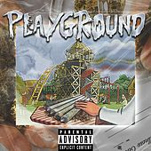 Playground by Kaden