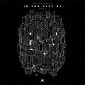 In The City 3, Pt. 2 de Various Artists