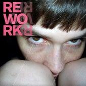 Pleasure Is Pretty - EP by Rework