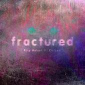 Fractured by Filip Helset
