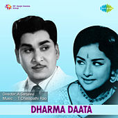 Dharma Daata (Original Motion Picture Soundtrack) de Various Artists