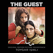 The Guest (Original Motion Picture Soundtrack) by Toygar Işıklı