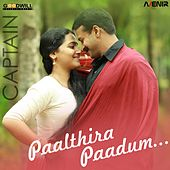 Paalthira Paadum (From