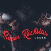 Super Rockstar de Izumed