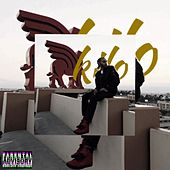 Come Thru (feat. Gwop) by Kilo