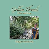 Golden Threads by Margot Chamberlain