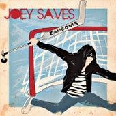 Joey Saves (Ramones Tribute) by The Zambonis