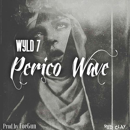 Perico Wave by Wyld 7