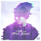 Tired Bones de L.B.One