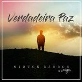 Verdadeira Paz de Niwton Barros