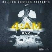 4 Am by Pak