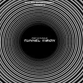 Fast & Furious (feat. Stupidwild Macc, Greenvision Cali, Greenvision Yayz & Potna Potna) de Tunnel Vision
