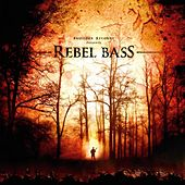 Rebel Bass - EP by Various Artists