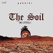 The Soil von Hardini