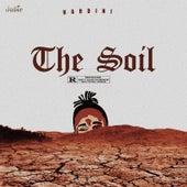 The Soil by Hardini
