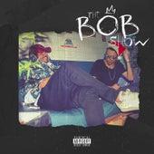 The Bob Show de Bob do Contra