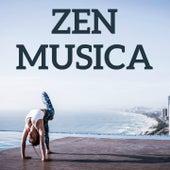 Zen Musica by Various Artists