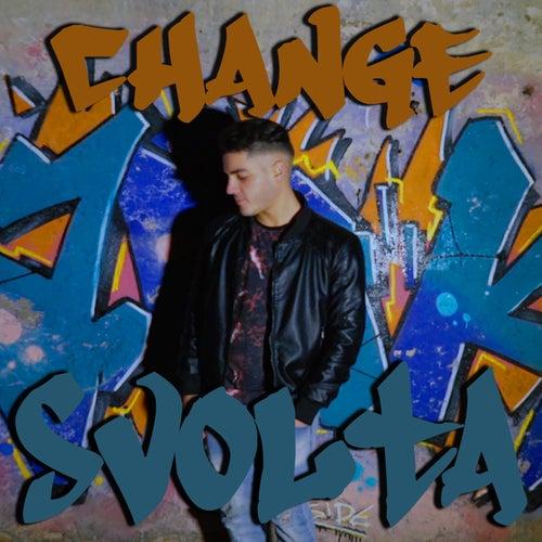 Svolta by Change
