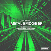 Metal Bridge EP de Javi Parra
