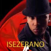 Isezerano by Christopher