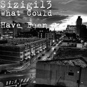 What Could Have Been de Sizigi-13