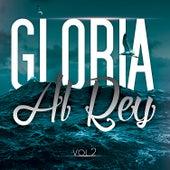 Gloria al Rey, Vol.2 by Various Artists