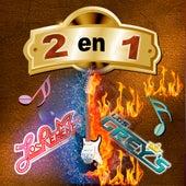 2 En 1 by Los Rehenes