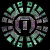 Mutated Frequencies - EP von Various Artists