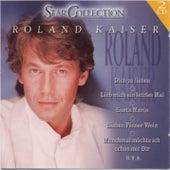 StarCollection von Roland Kaiser