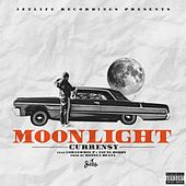 Moonlight (feat. Cornerboy P & Young Roddy) by Curren$y