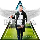 The White Angel de El Perla