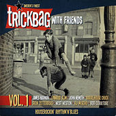 With Friends vol. 1 by Trick Bag