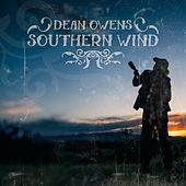 Southern Wind by Dean Owens