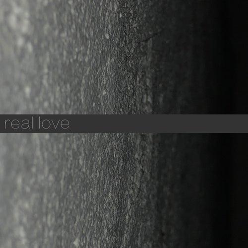 Real Love by El Alto