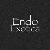Exotica by ENDO