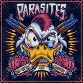 Для чего же создан я? by Parasites
