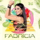 Fabricia Verão 2018 by Fabricia