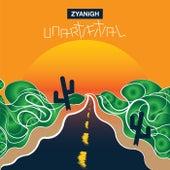 Unartifitial by Zyanigh