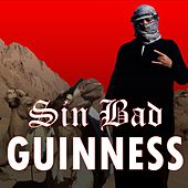 Guinness by Sinbad
